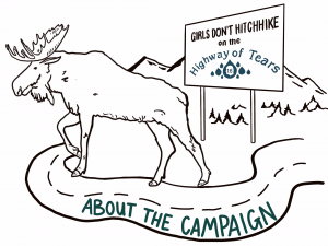 about-the-campaign