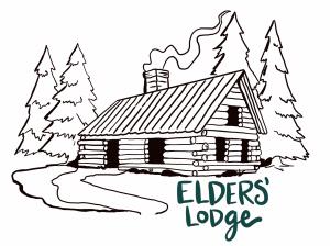 elders-lodge