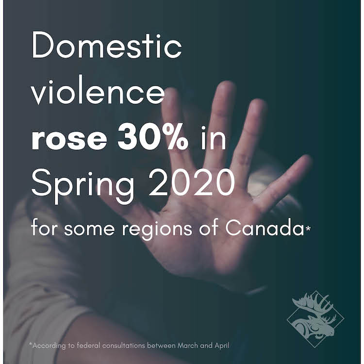 rising-violence-graphic
