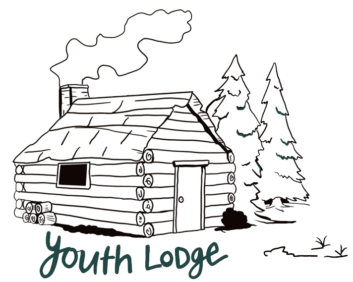 youth-lodge