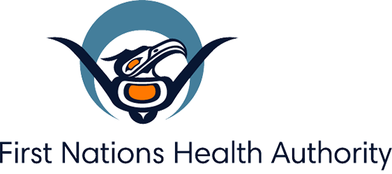 First_Nations_Digital_Health_Logo_562x250_COMPRESSED