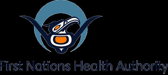 First_Nations_Digital_Health_Logo_562x250_COMPRESSED