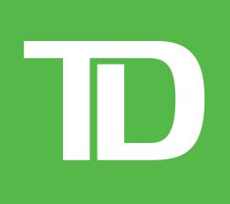 td_shield_print_logo_col_cmyk